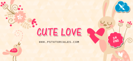24 Cute Love PNG