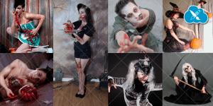 modelos-halloween-2016
