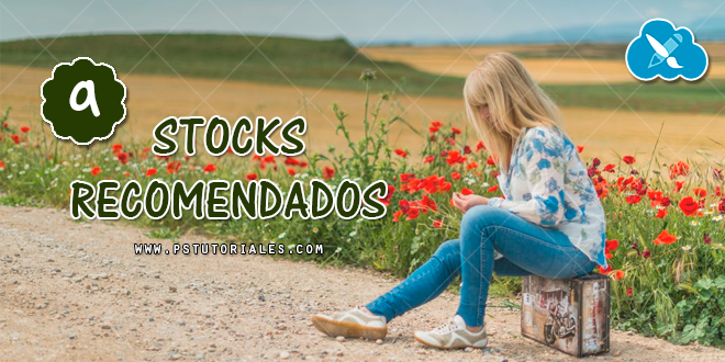 Stocks recomendados 9