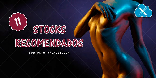 Stocks recomendados 11
