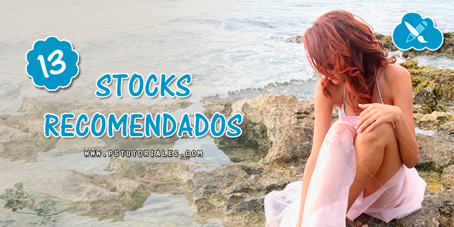 Stocks recomendados 13