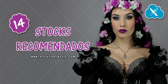 Stocks recomendados 14