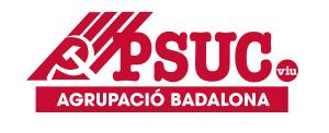PSUCviu BDN