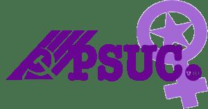 logo PSUC DONA 3