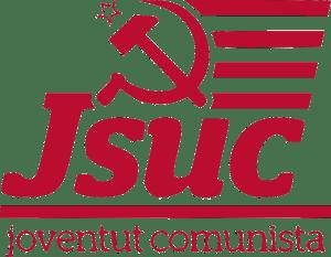 logo-jsuc-sin-fondo-en-rojo