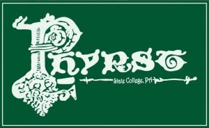 Phyrst_State_College_Penn_State_Bar_650_grande