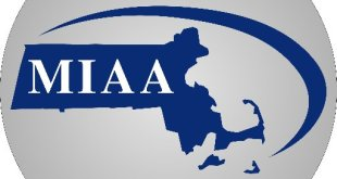 Steve Scott named to MIAA CEO Council