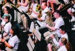 Summer Band concert wraps up Summer Music Festival