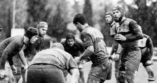 Men's Rugby defeats SLU, loses to Missouri S&T in championship