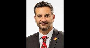 Pitt State welcomes new head football coach, coaching staff