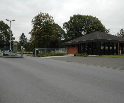polizeischule_einfahrt