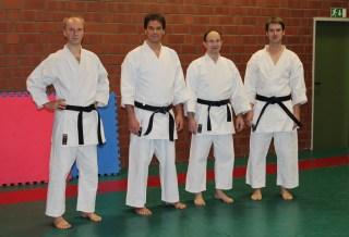 Karate_8