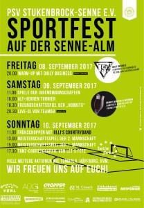 Sportfest2017