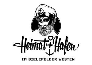 Heimat+Hafen