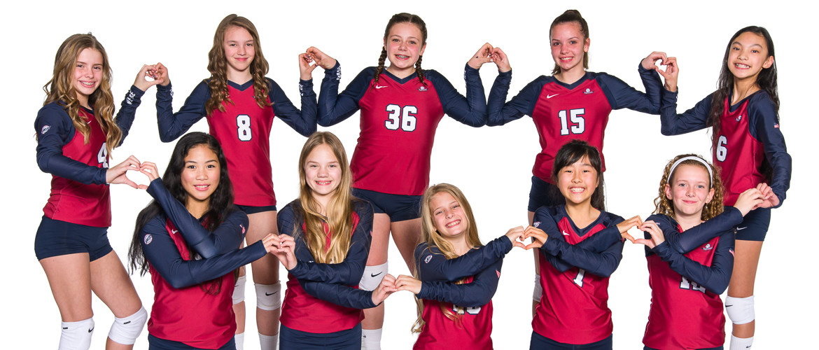 Contact Us Puget Sound Volleyball Academy