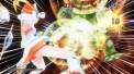 Megadimension Neptunia VII_20151110152135