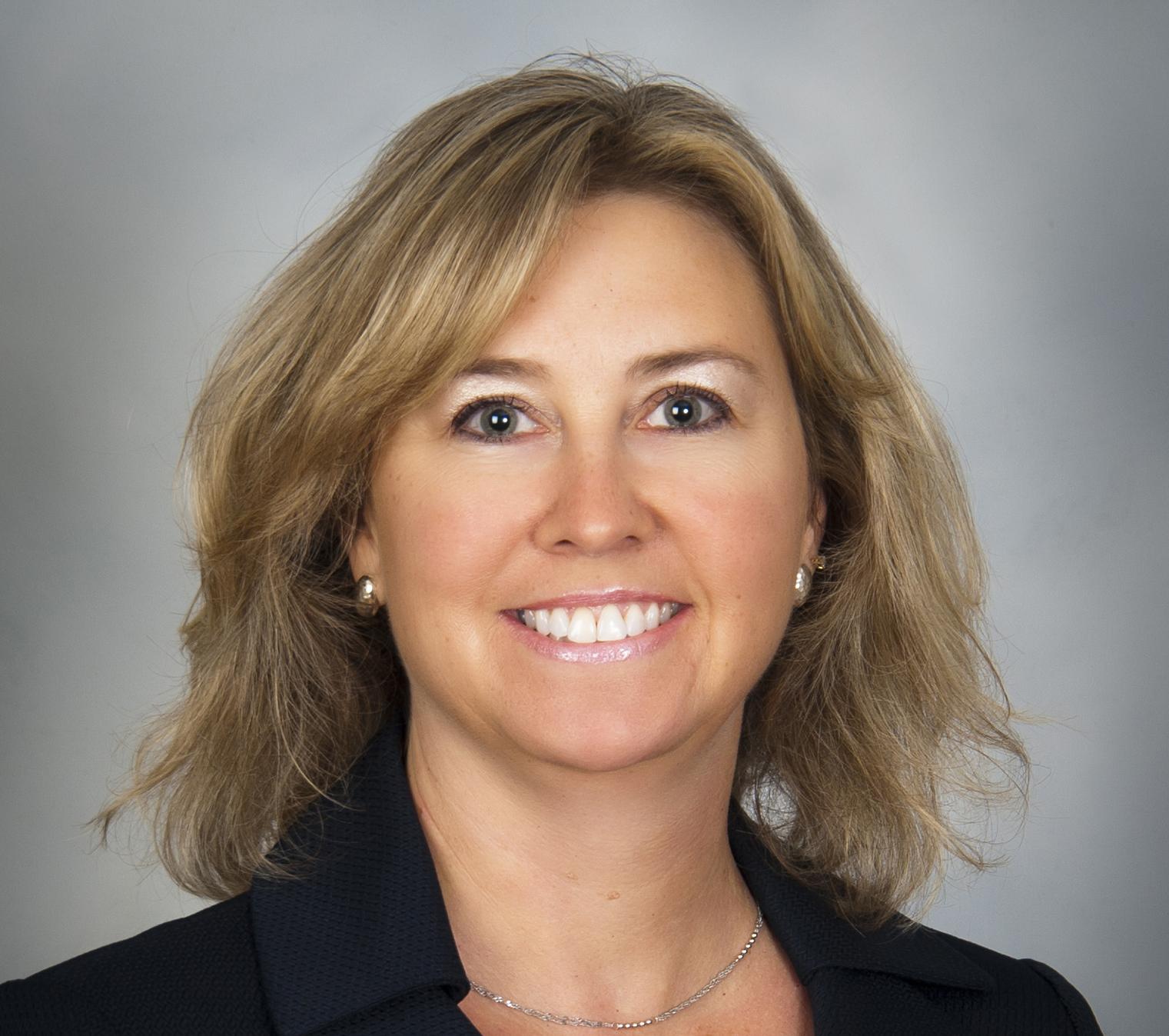 Deborah A. Williams, CFP®