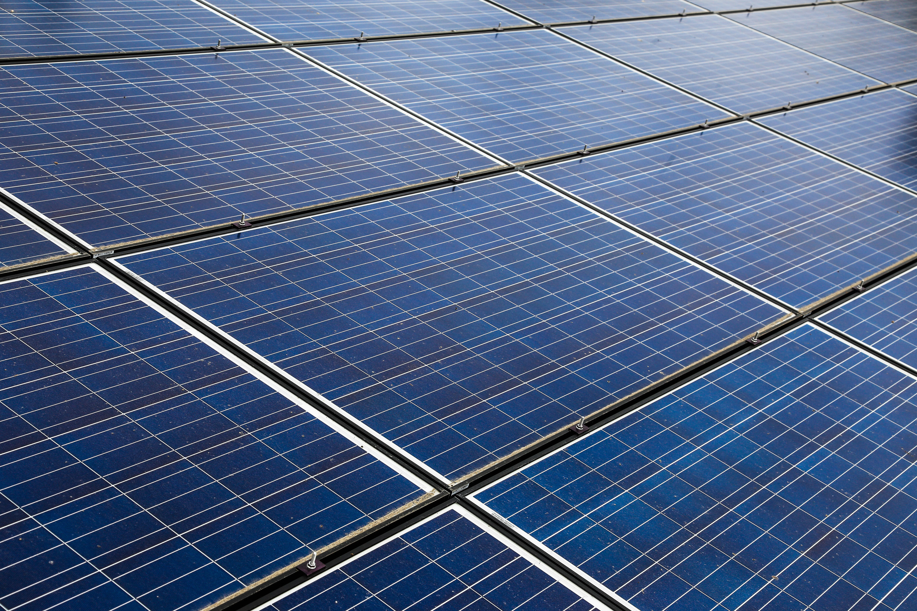 Perovskite Solar Cells: Promises and Challenges