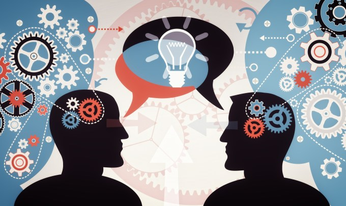 The Power of Paradox in Innovation