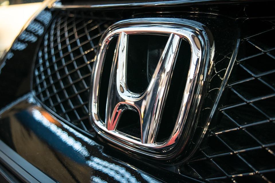 Honda's New Strategy: Open Innovation
