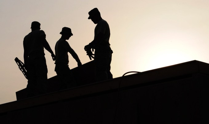 What Is Lean Construction and Why Should You Care?