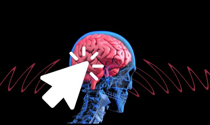 Neuromarketing: How neuroscience is revealing what a consumer really wants