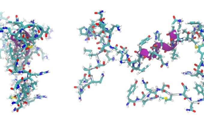 Metabolomics: A potential tool for more personalized medicine