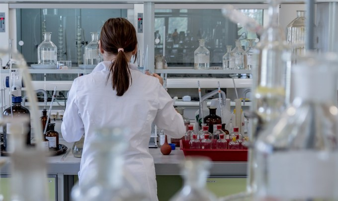 Unlocking the applications of metabolomics in clinical research