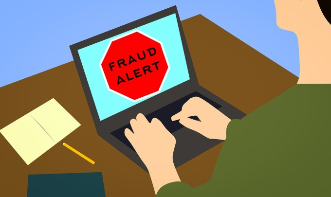 Combating insurance fraud with AI