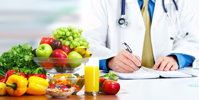 How will personalized nutrition be shaping the food and health industry?