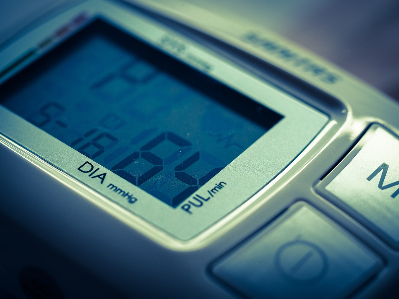 Home medical devices: Security and regulations