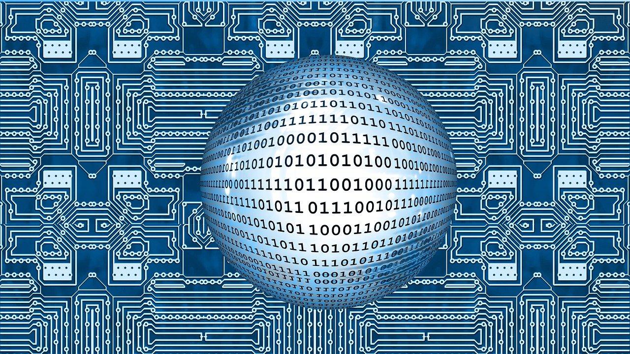 Development roadmap of novel image sensing technologies for a major chip-making equipment supplier