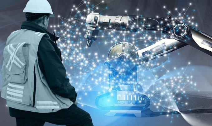 The future of robotics: Interview with robotics visionary Carl Vause