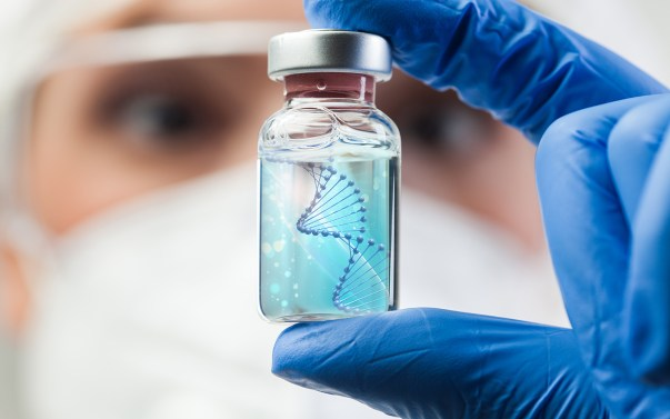 Beyond COVID: How are RNA drugs poised to transform human therapeutics?