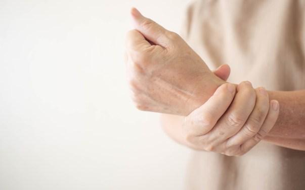 New rheumatoid arthritis treatment insights