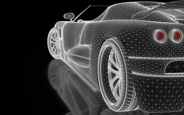 Automotive lightweighting: Strategies for improving fuel efficiency