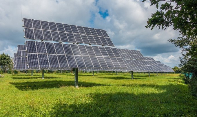 Evaluating a potential investment opportunity in an energy storage system platform company