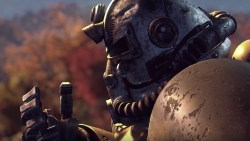 Fallout 76 B.E.T.A. Will Release Soon