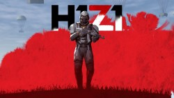 H1Z1: Battle Royale Coming This Week