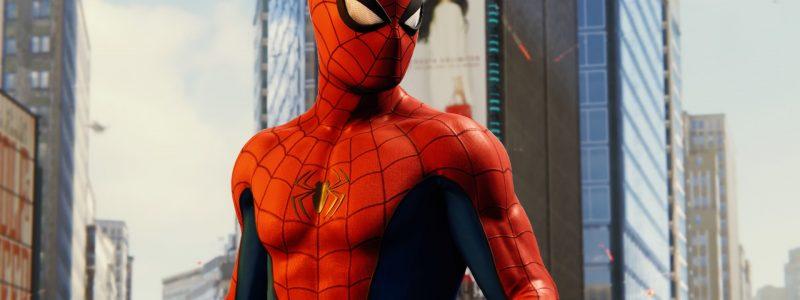 Marvel's Spider-Man_20180906221142