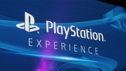 Sony Announces PlayStation Experience Will Not Happen in 2018