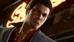 Yakuza Kiwami 2 Crowned Best Game of August