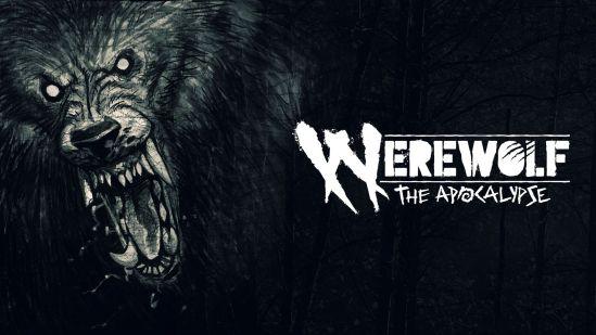 Werewolf: Apocalypse