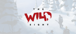 The Wild Eight Review [PC]