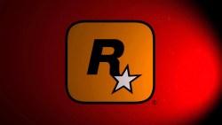 Take-Two Interactive allegedly pressuring Rockstar Games