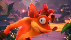 Crash Bandicoot 4: It's About Time To Have Multiplayer