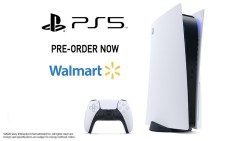Is Walmart Canada Silently Cancelling PS5 Preorders?
