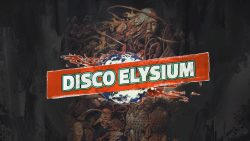 Disco Elysium the Final Cut Featured Image