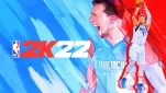 NBA 2k22 Featured Image