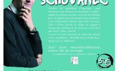 Journée autisme : du 13 au 15 mars 2015 - Digne-les-Bains